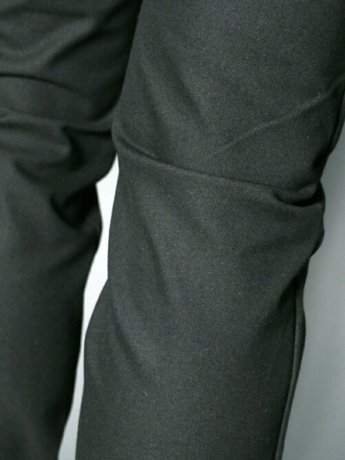 THERMOLITE STRETCH TIGHT NO-P PANTS