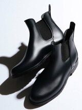 <meduse> SIDE GORE/ブーツ¨