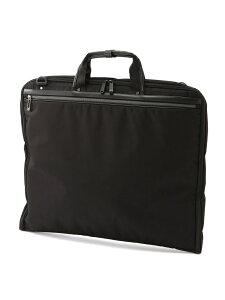 ace. ace/フレックスライト フィット 冠婚葬祭に。スーツの持ち運びに便利なガーメントケース 54563 エースバッグズアンドラゲッジ バッグ バッグその他【送料無料】
