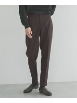 zubon SLIM TROUSER