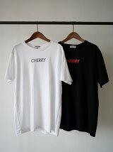 CHERRY' TEE