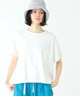 Goodwear / カスタム BIG Tシャツ グッドウェア ビームスボーイ