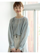 B:MING by BEAMS / 2WAY シアーシャツ 20AW
