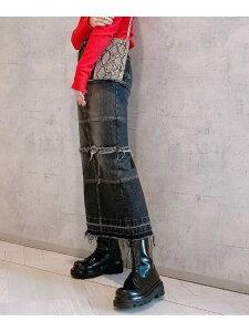【SALE/50%OFF】ESPERANZA タンクソールレースアップブーツ エスペランサ シューズ ショートブーツ/ブーティー ブラック ホワイト シルバー【送料無料】