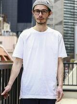 SC DRY LONG-Tシャツ <機能性素材>