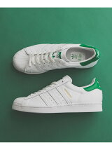 【予約】【別注】adidas Originals for UR SUPERSTAR EXCLUSIVE