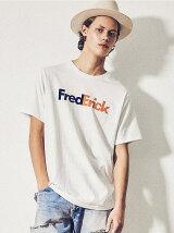 """Frederick"" TEE"