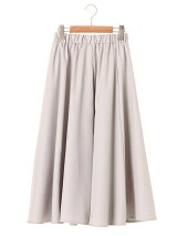 RAY ツイルスカート