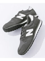NEW BALANCE×URBAN RESEARCH 別注U520