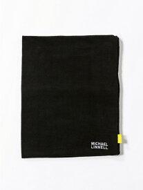 MICHAEL LINNELL MICHAEL LINNELL/MSZ-805 シフォン ファッショングッズ