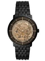 FOSSIL/(M)CHASE AUTOMATIC_ME3163