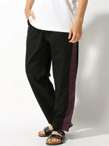 THE COMMON TEMPO/(M)LINE PANTS