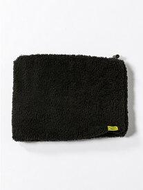MICHAEL LINNELL MICHAEL LINNELL/MSZ-806 シフォン ファッショングッズ