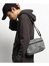 【ユニセックス】ミニショルダーバッグ
