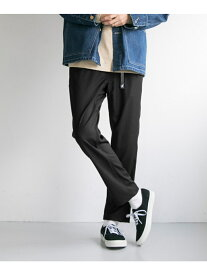 【SALE/40%OFF】Gramicci×URBANRESEARCH別注TWILLSTRETCHPANTS アーバンリサーチ パンツ/ジーンズ【RBA_S】【RBA_E】【送料無料】