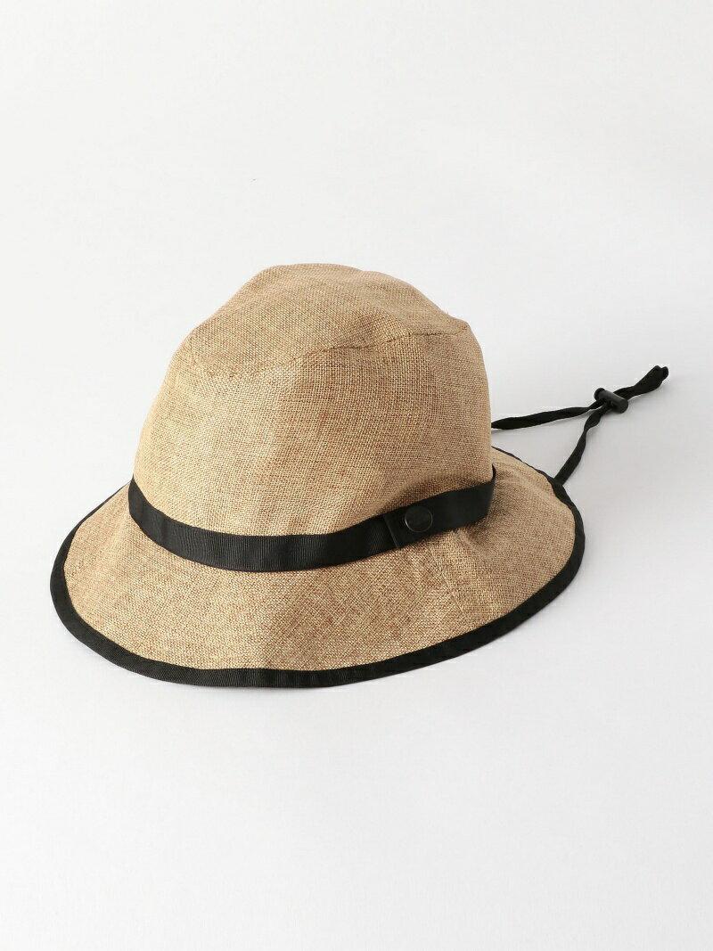 BEAUTY & YOUTH UNITED ARROWS <THE NORTH FACE(ザノースフェイス)> HIKE HAT/ハット ビューティ&ユース ユナイテッドアローズ 帽子/ヘア小物【送料無料】