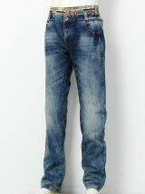 DENIM_DIEGO