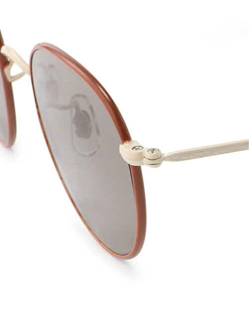 EYETHINK SP BEG SUNGLASS