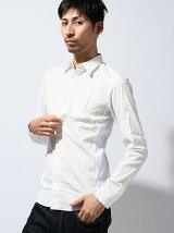 フルストレッチシャツ Proto type Tokyo