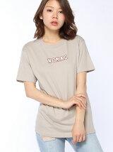 NOMAD Tシャツ