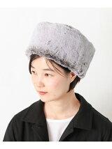 Barairo no Boushi ロシアン帽