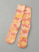 RICHER POORER / Sherbert Socks