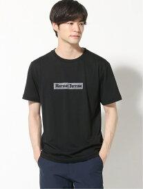 【SALE/30%OFF】Marmot (M)BURROW H/S CREW マーモット カットソー Tシャツ ブラック ブルー ホワイト
