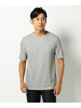 ピケ Tシャツ