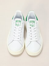 adidas/(U)STAN SMITH BD W