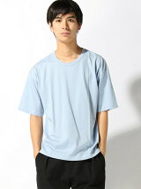 THE COMMON TEMPO/(M)BIG SLIT TEE