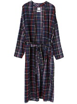 Lee SHIRTS GOWN