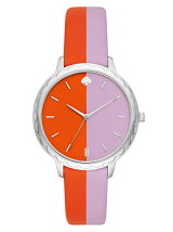 kate spade new york/(W)MORNINGSIDE_KSW15