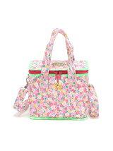 (K)Ciel_Lunch_Bag