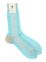 MENS FRENCH SOCKS