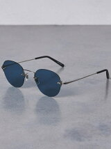 <OLIVER PEOPLES(オリバーピープルズ)> Whedon SUN