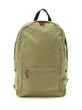 (U)WISE MAN DAY PACK 18