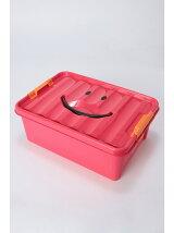 SMILE BOX S