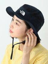 THE NORTH FACE / Brimmer Hat 18 ノースフェイス ハット 帽子 フェス
