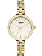 kate spade new york/(W)HOLLAND KSW1331
