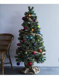 niko and... クリスマスツリー150cm ニコアンド 生活雑貨 インテリアアクセ【送料無料】
