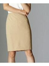[L]ドレッサーミッションタイトスカート