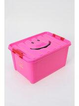 SMILE BOX M
