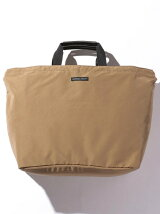 <STANDARD SUPPLY> 2WAY TOTE/バッグ