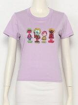 100/2 supimakids t-shirt