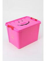 SMILE BOX L