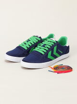 hummel/(U)SL.STADIL RAINBOW LOW