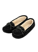 (W)CALLY SLIPPER