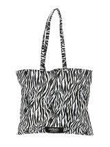 Extra tote Zebra