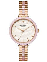 kate spade new york/(W)HOLLAND KSW1263