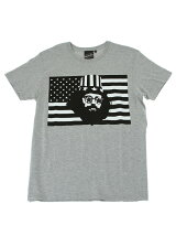 【SPECIAL PRICE】BEAMS T / FLAG Tシャツ